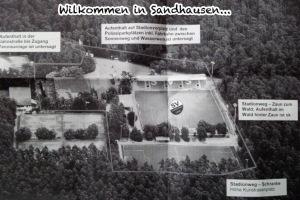 sandhausen-a-20112012