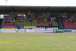 sondershausen-a-20032004