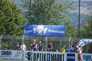sondershausen-a-20042005