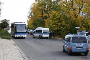 sondershausen-a-pokal-20122013