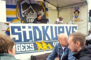 suedkurvecup-2017