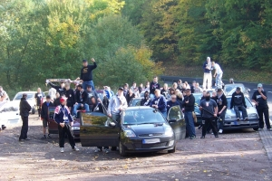 sv-borsch-a-20082009-pokal