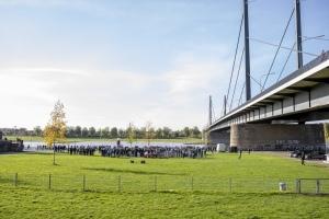 Uerdingen (A) 2019/2020