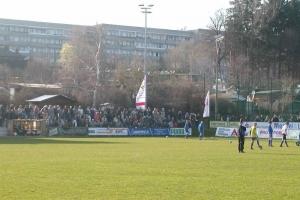 vfb-auerbach-a-20032004