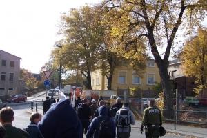 vfb-auerbach-a-20042005
