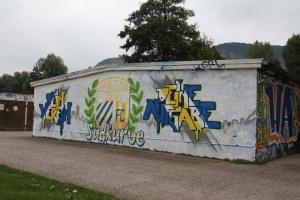 viktoria-berlin-h-20142015