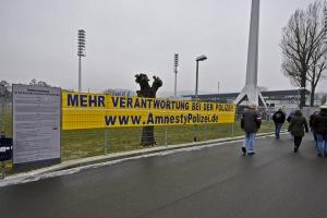 wehen-wiesbaden-h-20102011
