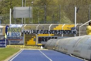 wehen-wiesbaden-h-20112012