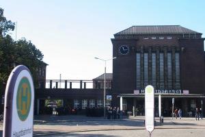 zwickau-a-20122013