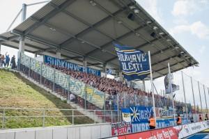 Zwickau-A-20192020