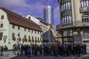 zwickau-h-20132014