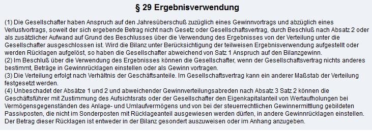 GmbH-Gesetz_29