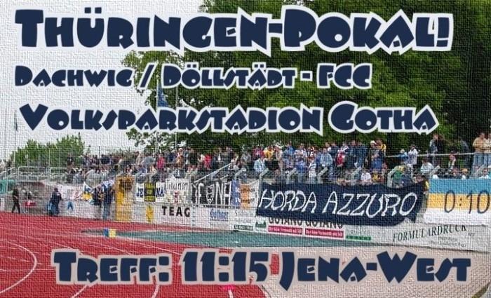 FCBWDDVSFCC